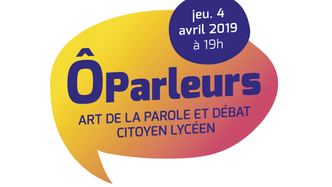 cover120x176-Oparleurs.png