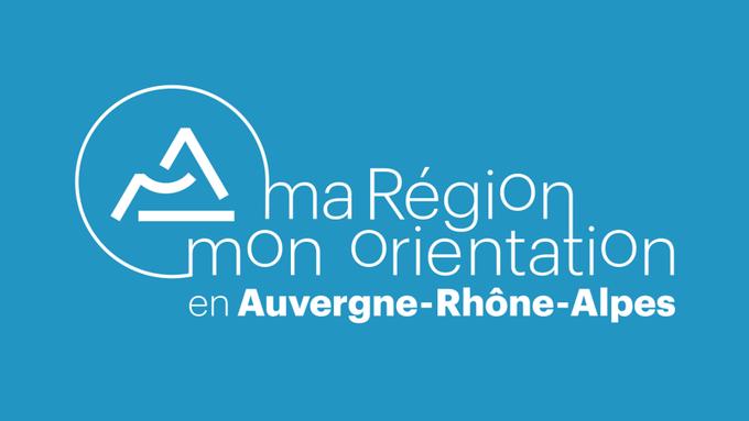 logo MRMO blanc.png