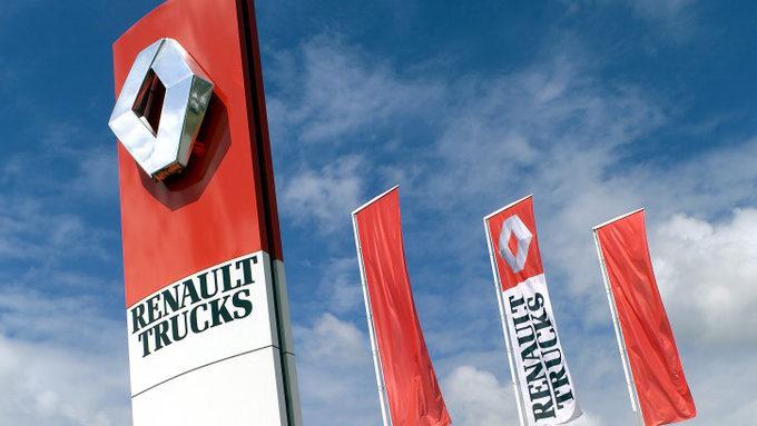 Renault-trucks.jpg