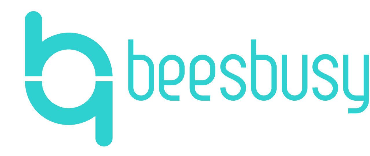logo_Beesbusy_bleu.jpg