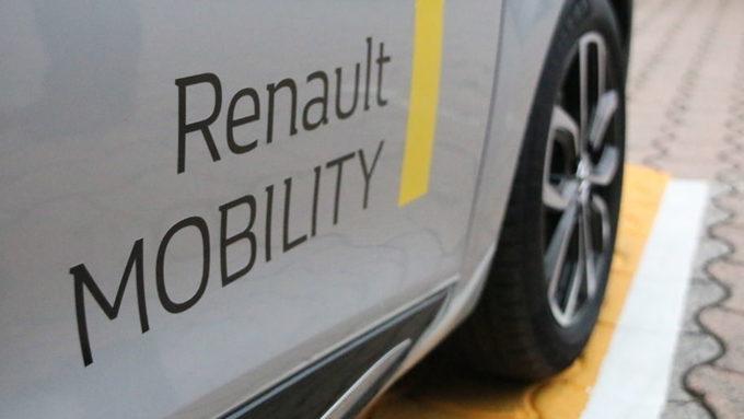 autopartage-renault-mobility.jpg