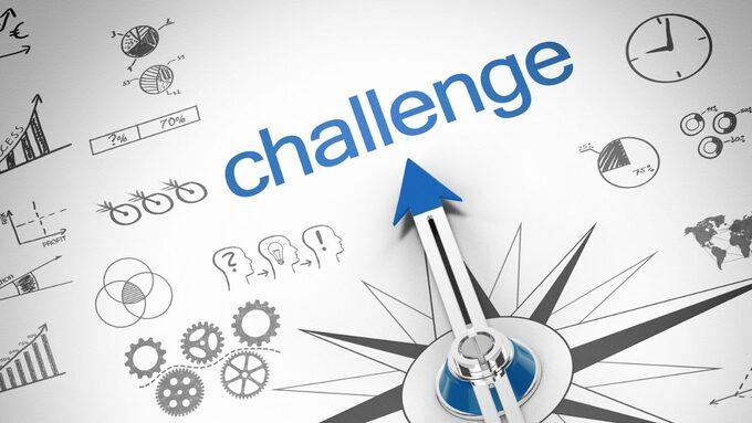 animation-challenge-facteur-cle-succes--F.jpg