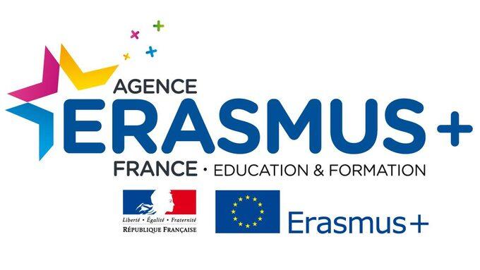 logo-easmus+.jpg