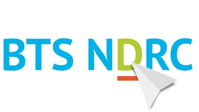 BTS-NRC-vs-BTS-NRDC-1.png